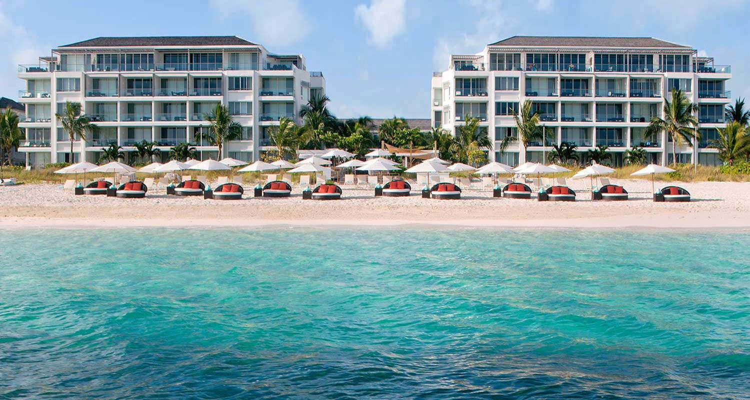 Read more about the article Wymara Resort and Villas