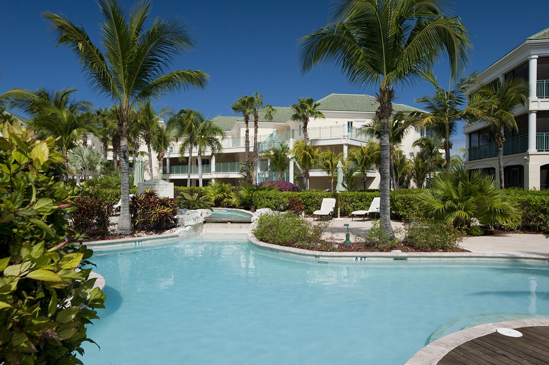 Read more about the article The Sands at Grace Bay